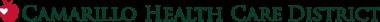 CHCD-Logo-One-Line550