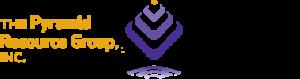Pyramid_MainSite_Logo3
