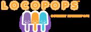 locopops-logo