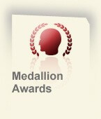 crop_icon_awards_medallion