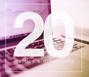 20-metrics